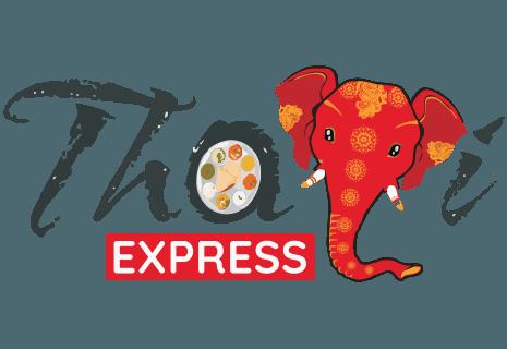 Thali Express-avatar