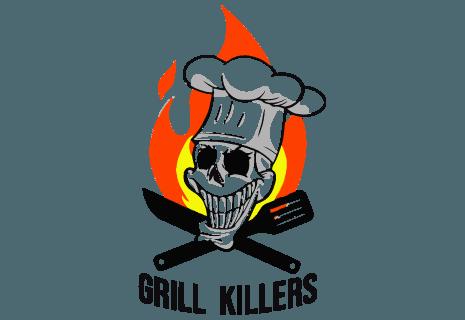 Grill Killers-avatar