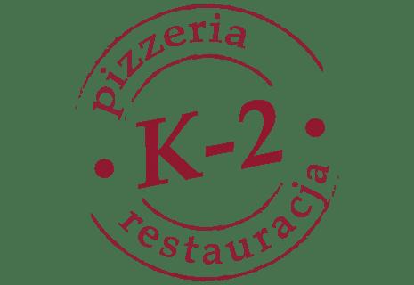 Pizzeria K-2-avatar