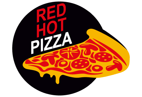 Red Hot Pizza-avatar