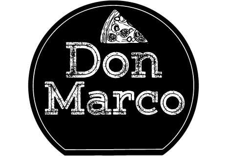 Don Marco-avatar