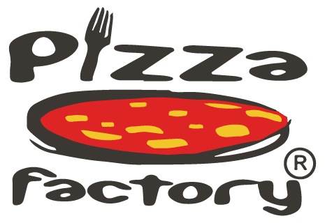 Pizza Factory-avatar