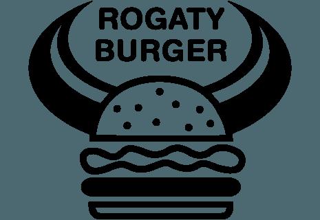 Rogaty Burger Huta-avatar