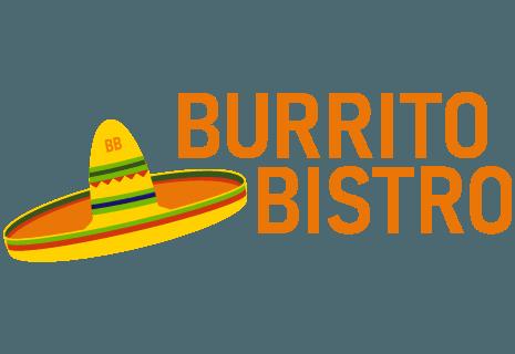 Burrito Bistro-avatar