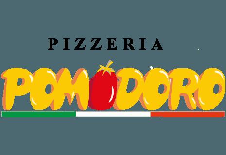 Pomodoro-avatar