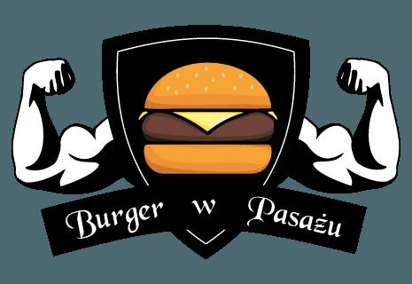 Burger w Pasażu-avatar