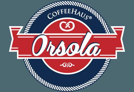 Orsola Coffee-avatar