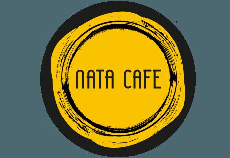 Nata Cafe-avatar