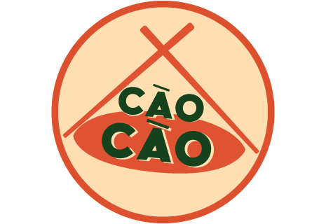 Cao - Cao Vietnamese Cuisine