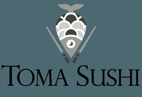 Toma Sushi
