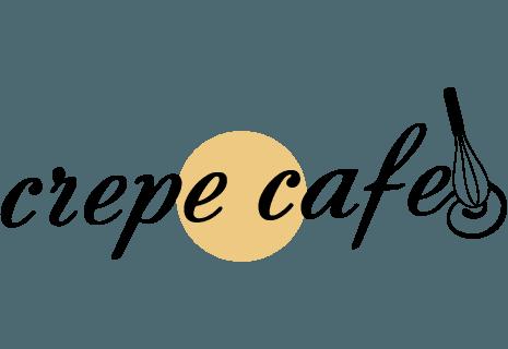 Crepe Cafe-avatar