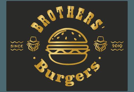 Brothers' Burgers-avatar