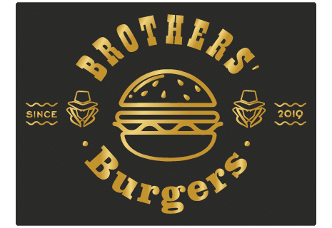 Brothers' Burgers