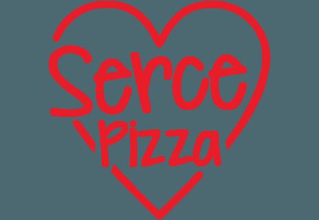 Serce Pizza