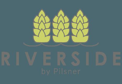 Riverside by Pilsner-avatar