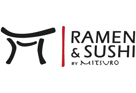 Ramen & Sushi by Mitsuro-avatar