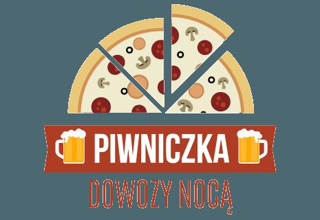 Piwniczka Dowozy Nocą-avatar