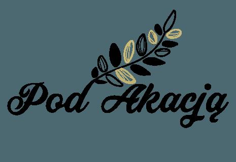 Bar Pod Akacją-avatar