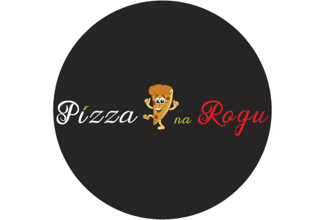 Pizza Na Rogu