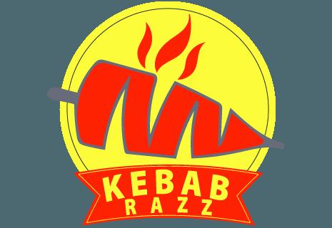 Kebab Razz-avatar