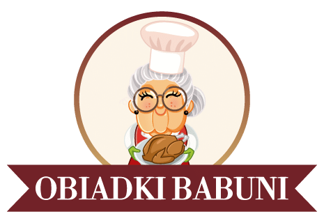Obiadki Babuni