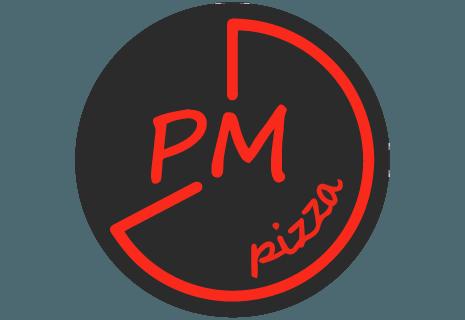 PMpizza - Makro
