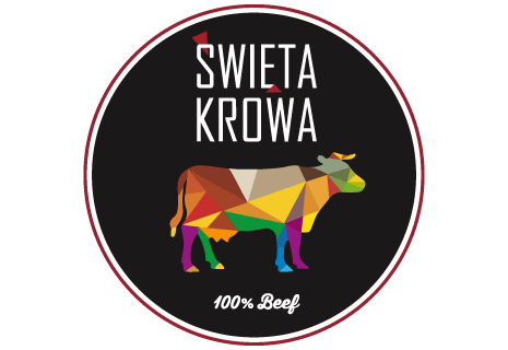 Święta Krowa-avatar