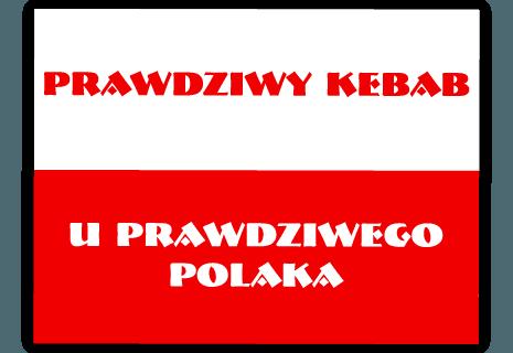 Prawdziwy Kebab u Prawdziwego Polaka Nadbystrzycka-avatar