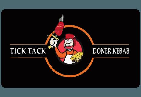Tik Tak Doner Kebab-avatar
