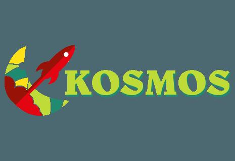 Kosmobar