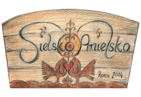 Sielsko Anielsko