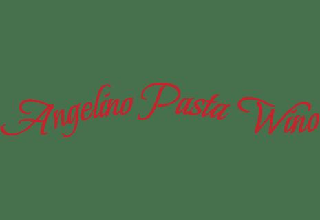 Spaghetteria Cucina Italiana