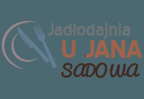 Jadłodajnia u Jana Sadowa-avatar