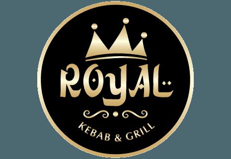 ROYAL KEBAB & GRILL