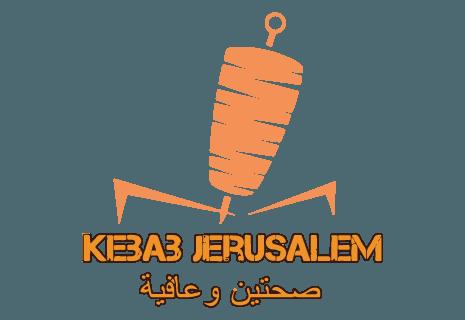 Kebab Jeruzalem-avatar