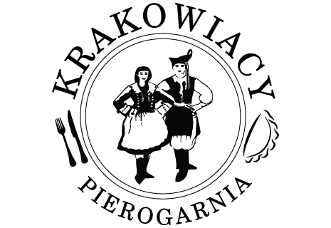 Pierogarnia Krakowiacy-avatar