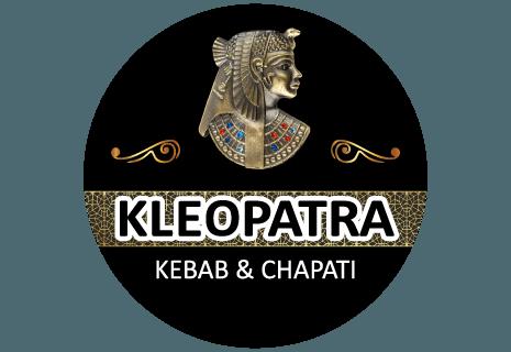 Kleopatra - Kebab & Chapati-avatar