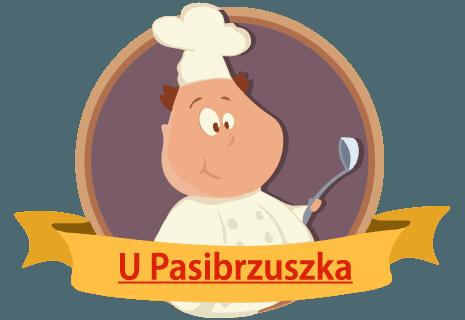 U Pasibrzuszka Bródno-avatar