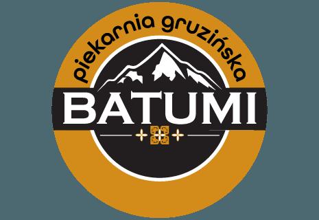 Batumi Piekarnia Gruzińska