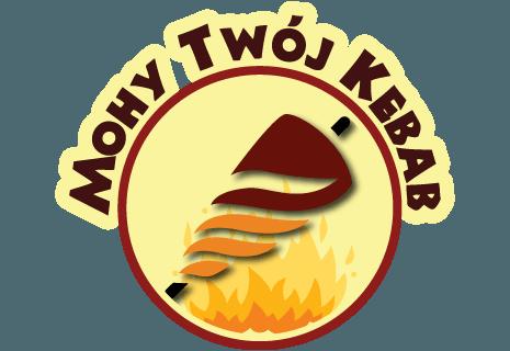 Mohy twój kebab-avatar