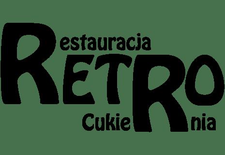 """Restauracja i Cukiernia """"Nad Zalewem"""""""