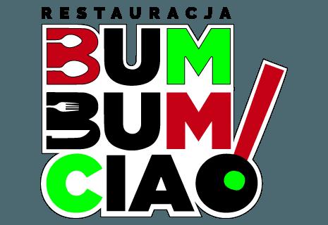 Bum Bum Ciao-avatar