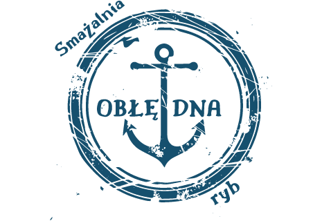 Smażalnia Ryb Obłędna-avatar