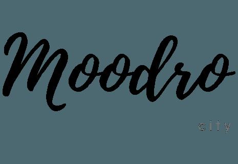 Moodro City-avatar