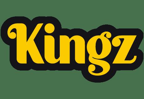 Oriental Kebab Kings-avatar