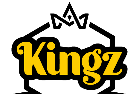 Oriental Kebab Kings-avatar