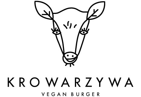 Krowarzywa-avatar