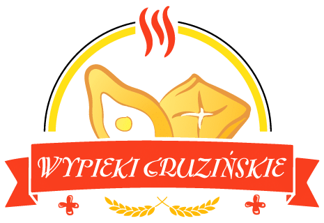 Wypieki Gruzińskie Georgian Bakery