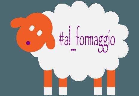 Al Formaggio-avatar