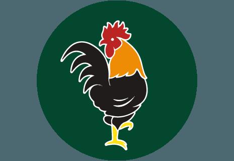 CHICKEN EAT-avatar